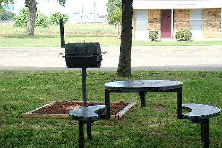 bench-grill.jpg